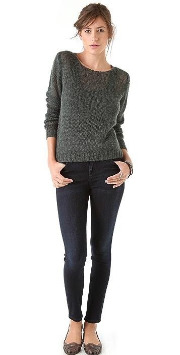 Cheap Monday Jinghua Sweater