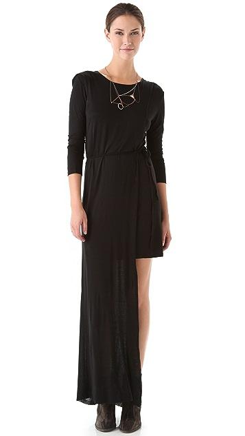 Cheap Monday Eeyoto Is Dress