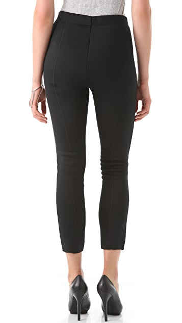 Cheap Monday Jozo Leggings