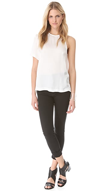 Cheap Monday Harlow Top
