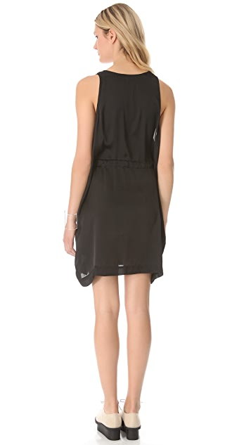 Cheap Monday Scout Dress