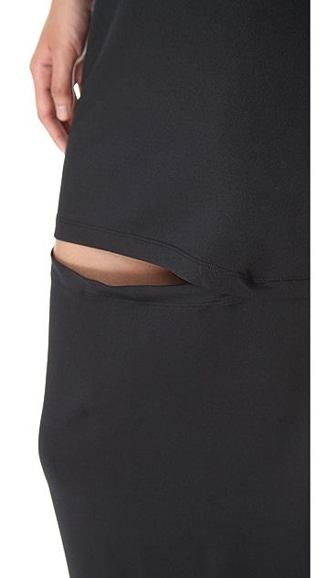 Cheap Monday Brooklyn Skirt