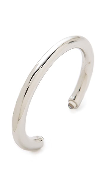Cheap Monday Foretell Bracelet