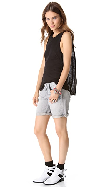 Cheap Monday Anouk Tank
