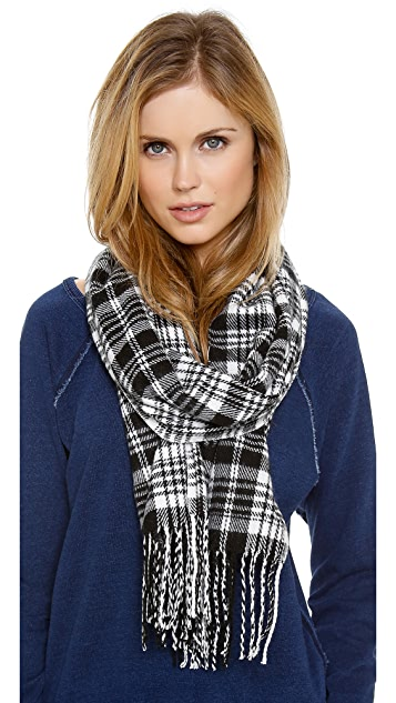 Cheap Monday Vega Scarf