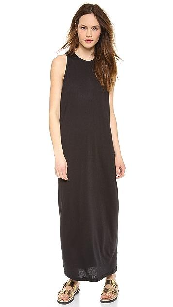 Cheap Monday Rory Maxi Dress