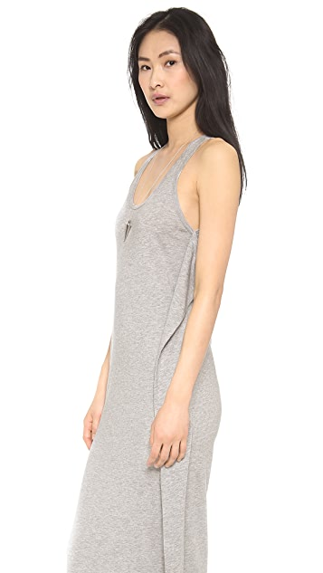 Cheap Monday Beg Dress
