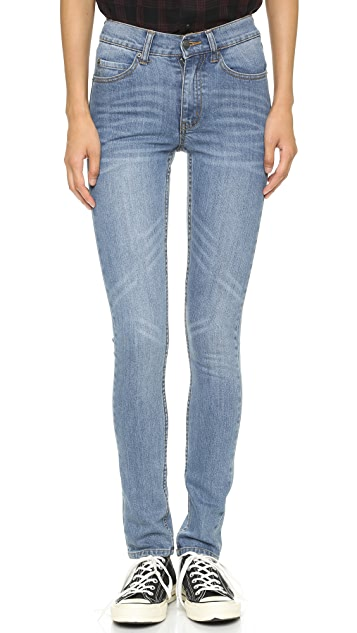 Cheap Monday The Tight Jeans