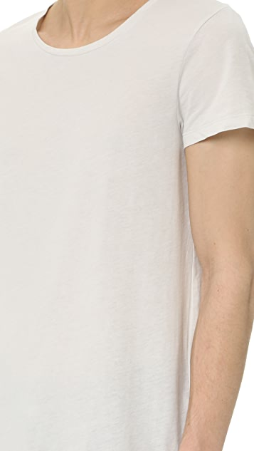 Cheap Monday Stealth Tee