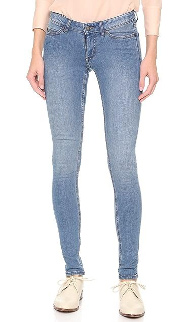 Cheap Monday Узкие джинсы
