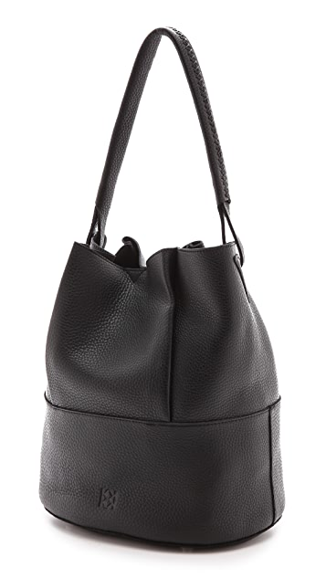Christopher Kon Bucket Bag
