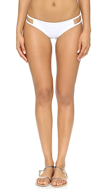 CHROMAT Luna Bikini Bottoms