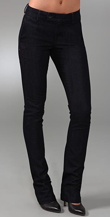 Citizens of Humanity Taylor Trouser Jeans