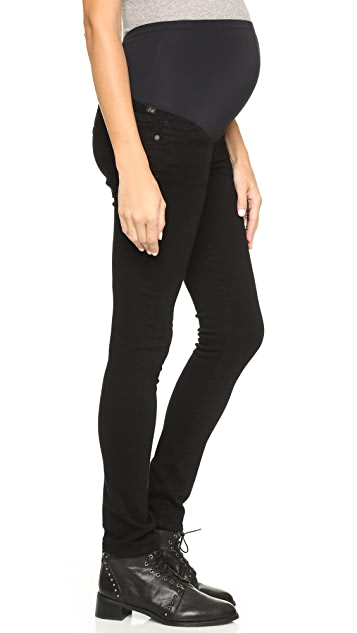 02537dbc539c1 Citizens of Humanity Avedon Skinny Maternity Jeans | SHOPBOP