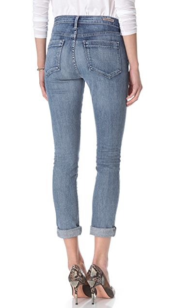 Citizens of Humanity Mandy Retro Slim Jeans