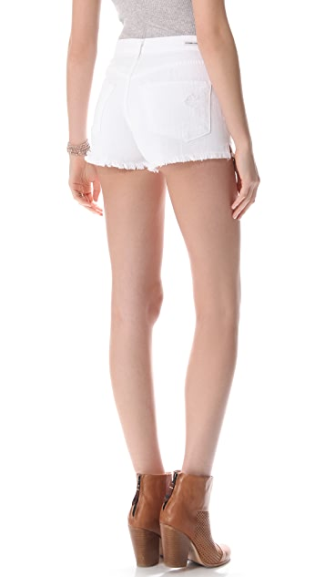 Citizens of Humanity Chloe Shorts