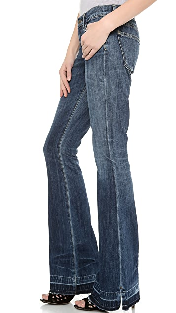 Citizens of Humanity The Joni Jeans