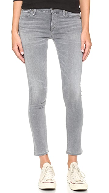 Citizens of Humanity Avedon Skinny Sculpt Ankle Jeans