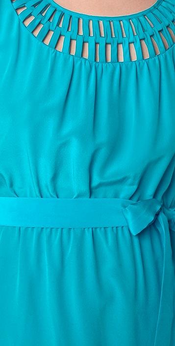 Charlie Jade Ali Dress