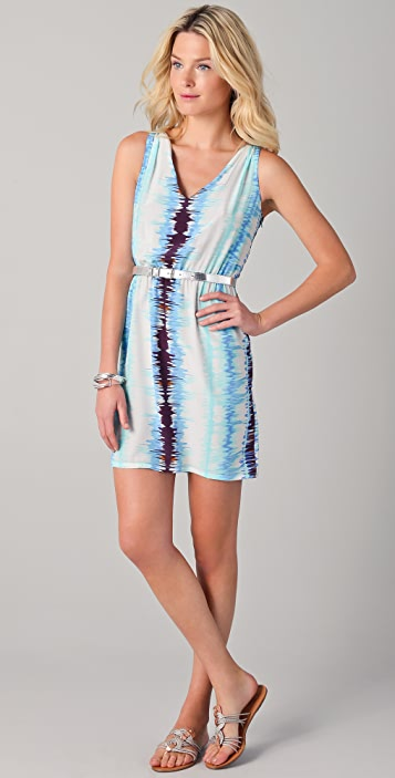 Charlie Jade Marlow Dress