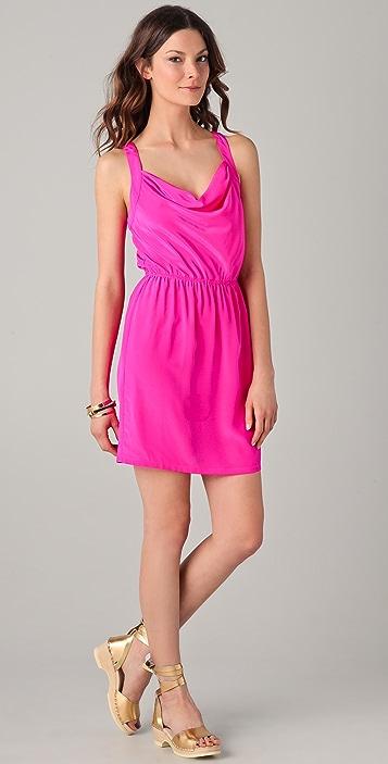 Charlie Jade Milan Dress