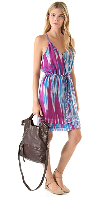 Charlie Jade Morgan Dress