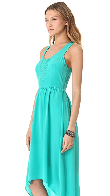 Charlie Jade Daphnie Dress