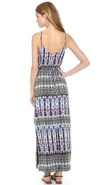 Charlie Jade Madison Dress