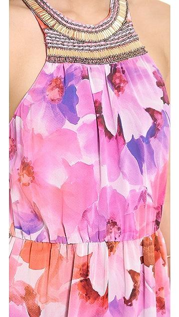 Charlie Jade Ava Maxi Dress
