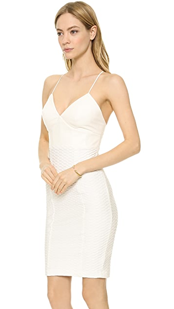 Charlie Jade Isela Dress