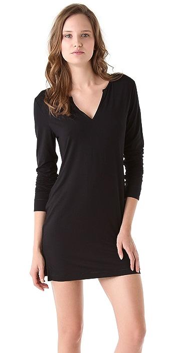 Calvin Klein Underwear Essentials Nightdress