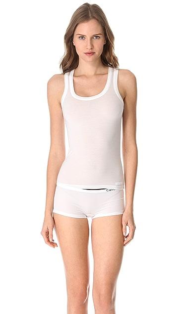 Calvin Klein Underwear Modal Tank