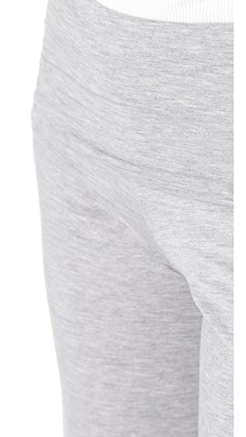 Calvin Klein Underwear Essentials Pull On Pants