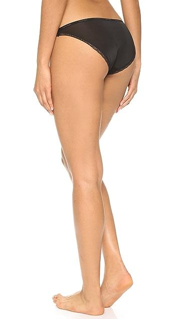 Calvin Klein Underwear Bottoms Up Bikini Briefs