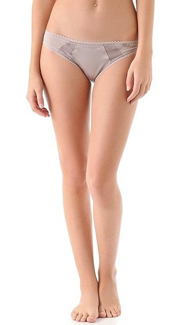 Calvin Klein Underwear Smashing Bikini Panty