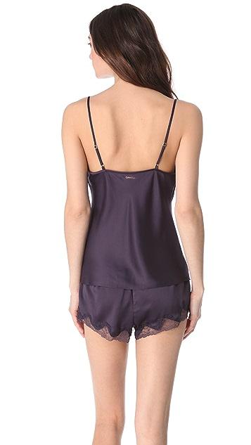 Calvin Klein Underwear Nocturnal Elegance Camisole