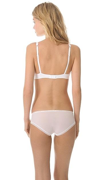 Calvin Klein Underwear Calvin Klein Concept Underwire Bra