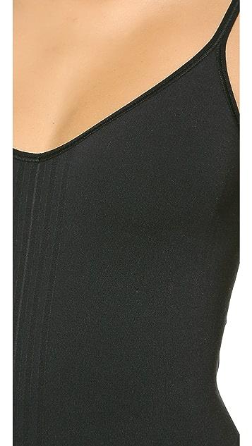Calvin Klein Underwear Calvin Klein Concept Camisole