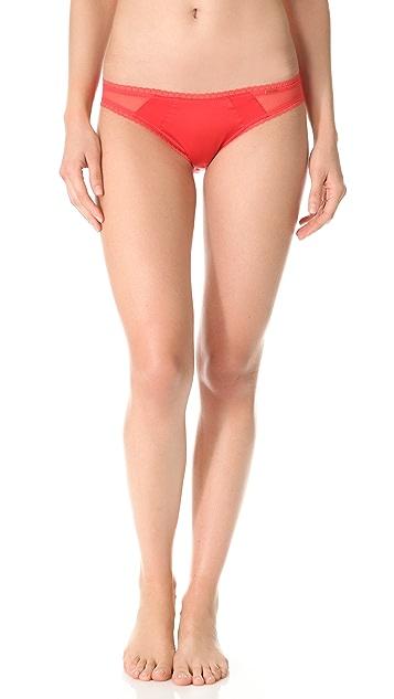 Calvin Klein Underwear Smashing Bikini Briefs