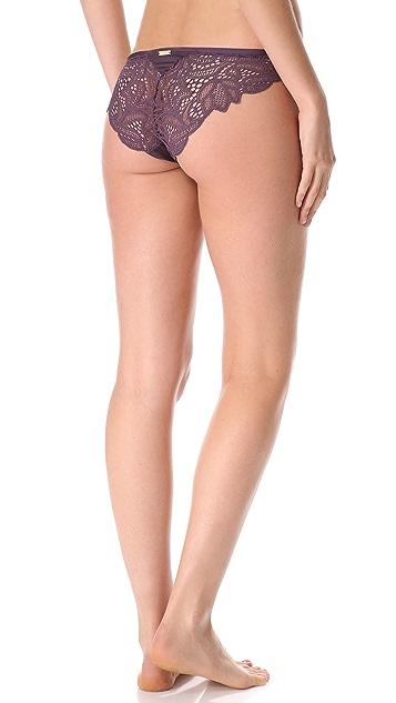 Calvin Klein Underwear Harem Bikini Briefs