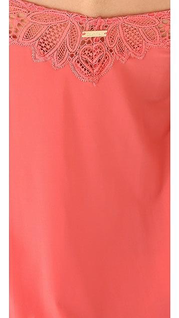 Calvin Klein Underwear Harem Chemise