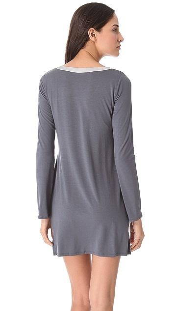 Calvin Klein Underwear Nightdress