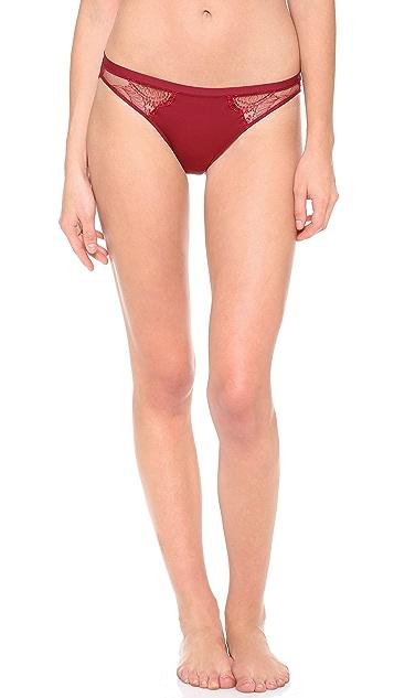 Calvin Klein Underwear Emotion Bikini