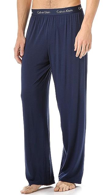 Calvin Klein Underwear PJ Pants