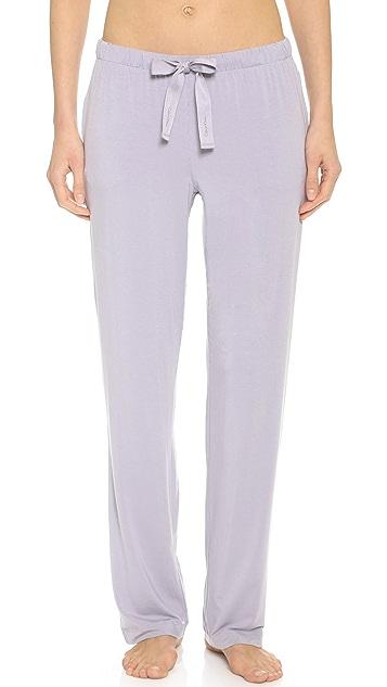 Calvin Klein Underwear Elevate PJ Pants