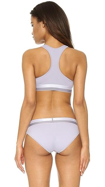 Calvin Klein Underwear Modern Micro Bralette