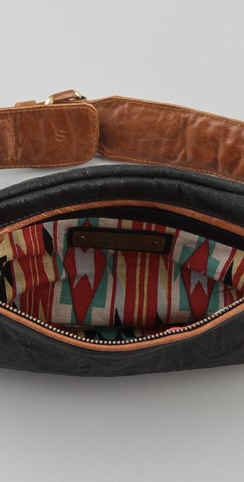 Cleobella Anoki Belt Bag