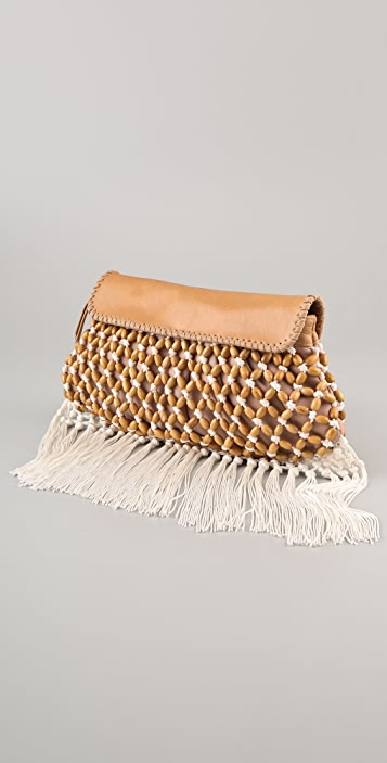 Cleobella Akoko Bag