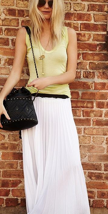 Cleobella Adanna Bag