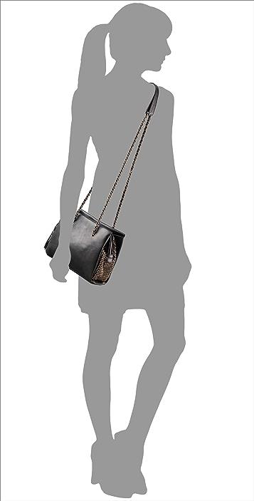 Cleobella Dayo Bag